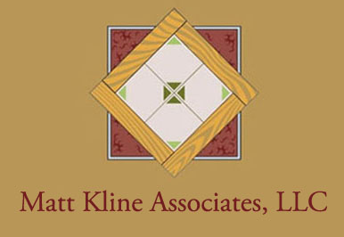 porcelain, stone, tile, commercial building supply, matt kline associates